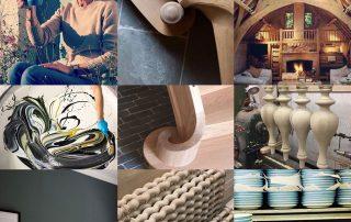 Hambledon Staircases Blog