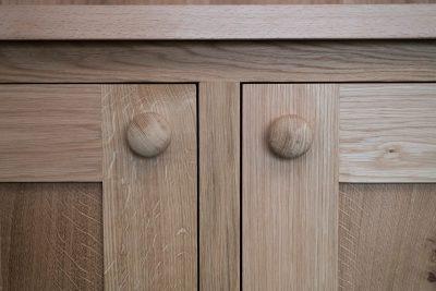 Hambledon Bespoke Kitchens & Furniture